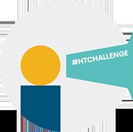 Ht challenge 2