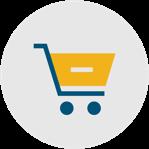Slave-Free Commerce icon