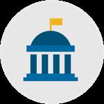 Legislative icon