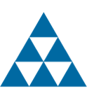 Illustration pyramid
